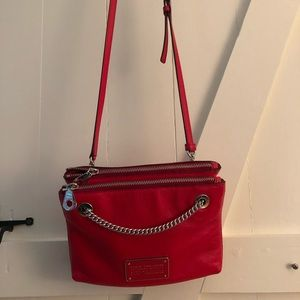 BRAND NEW Marc by Marc Jacobs crossbody